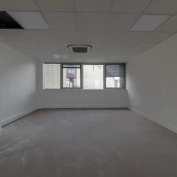 Location Bureau Malakoff 186 m²