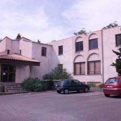 Location Bureau Saint-Clément-de-Rivière (34980)