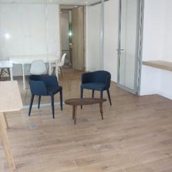 Vente Bureau La Roche-sur-Foron 1300 m²
