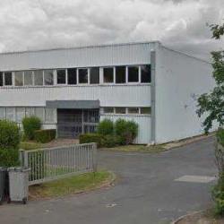 Location Local d'activités Wattignies 700 m²