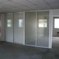 Location Bureau Boulogne-Billancourt 576 m²