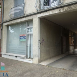 Vente Local commercial Montauban (82000)
