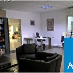 Location Local d'activités Bayonne 415 m²