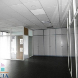 Location Local commercial Lorient 0 m²