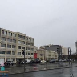 Location Local commercial Bezons 169,73 m²