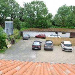 Location Local d'activités Arpajon 878,5 m²