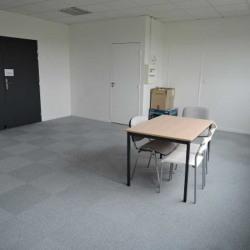 Location Bureau Magny-le-Hongre 35 m²