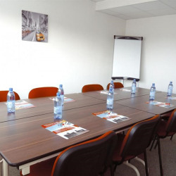 Location Bureau Montpellier 12 m²