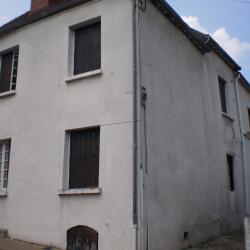 location Appartement 3 pièces Villennes sur Sine