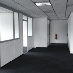 Location Bureau Dardilly 118 m²
