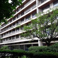 Vente Bureau Levallois-Perret 26 m²