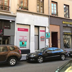 Location Local commercial Lyon 6ème (69006)