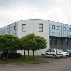 Location Bureau Dijon 237 m²