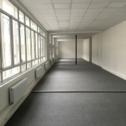 Location Bureau Paris 6ème 148,68 m²
