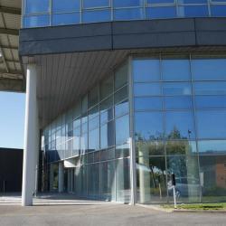 Location Bureau Carrières-sur-Seine 590 m²