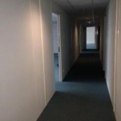 Location Local d'activités Neuilly-Plaisance 1200 m²