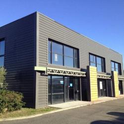 Location Local d'activités Beauzelle 140 m²