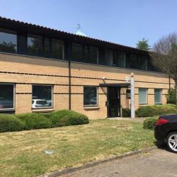 Vente Bureau Vendeville 275 m²