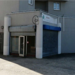 Location Local commercial Élancourt 34 m²