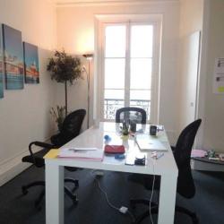 Location Bureau Neuilly-sur-Seine 120 m²