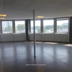 Location Bureau Paris la Defense 323 m²