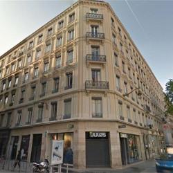 Vente Bureau Lyon 2ème 225,11 m²