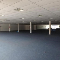 Location Local commercial Montmélian 675 m²