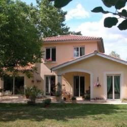 Maison  5 pièces + Terrain  1900 m² Lamastre