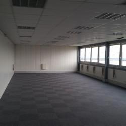 Location Bureau Athis-Mons 444 m²