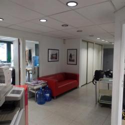 Location Bureau Lyon 9ème 166 m²