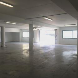 Location Local d'activités Mougins 380 m²