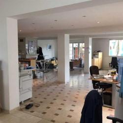 Location Bureau Nanterre 148 m²