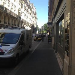 Cession de bail Local commercial Paris 14ème 50 m²