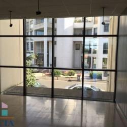 Vente Local commercial Niort 0 m²