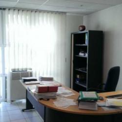 Location Bureau Montpellier 432 m²