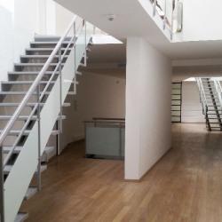 Vente Bureau Asnières-sur-Seine 280 m²