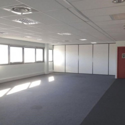 Location Bureau Toulouse 270,7 m²