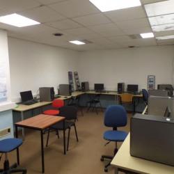 Vente Bureau Brest 705 m²
