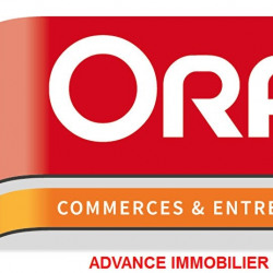 Location Local commercial Blagnac 27 m²