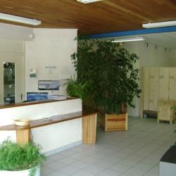 Vente Local d'activités Nevers 633 m²