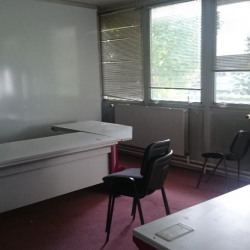 Location Bureau Noisy-le-Grand 17 m²
