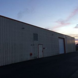 Vente Local d'activités Ballan-Miré 900 m²