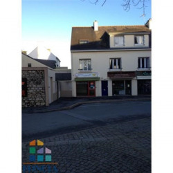 Location Local commercial Larmor-Plage 21,5 m²