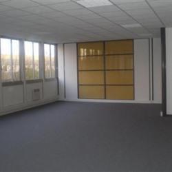 Location Entrepôt Coignières 516 m²