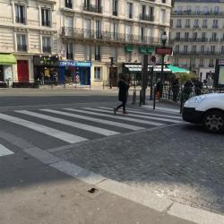 Cession de bail Local commercial Paris 5ème 41 m²