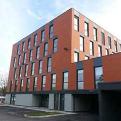 Location Bureau Saint-Sébastien-sur-Loire 290 m²