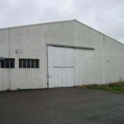 Location Local d'activités Beaune 671 m²