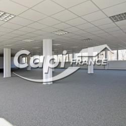 Location Local commercial Carquefou 248 m²