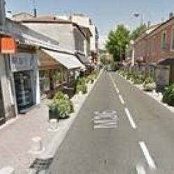 Vente Local commercial Cagnes-sur-Mer (06800)