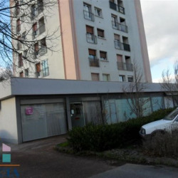 Vente Local commercial Chenôve 0 m²
